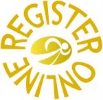 RFAR_Register_Online